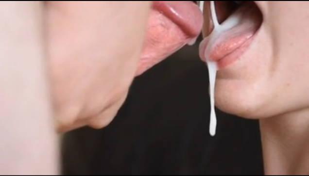 sex amatéři strikani do pusy