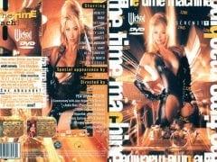 Time Machine – pornofilm