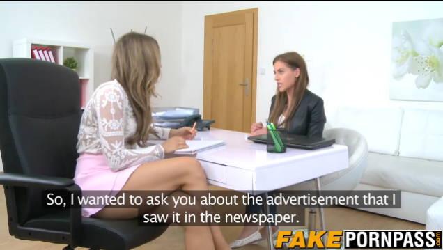 female agent cz strikani na kozy
