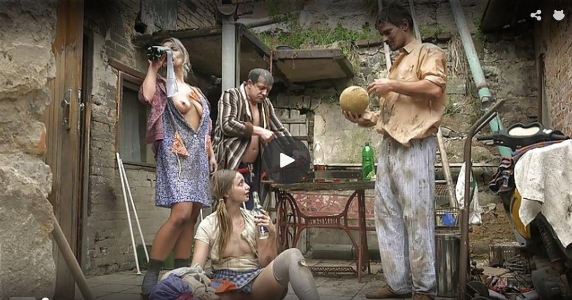rodina porno videa zdarma