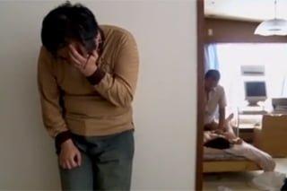 matka dcera lesbické porno videa