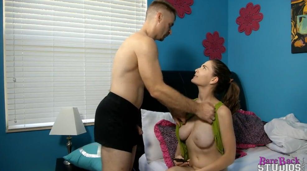 dcera a nevlastní máma sexselena gomez video porno