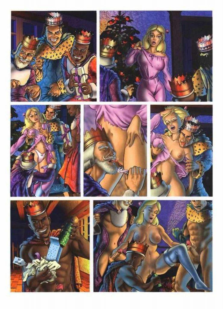 bílé gangbang porno retro asijské porno fotky