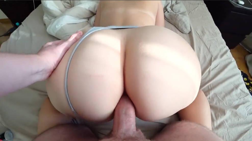 kohout na velké porno