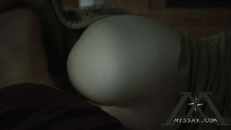 sex video pornohub