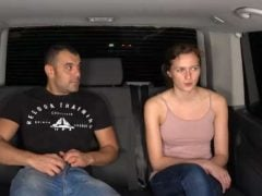 habesha sex videa