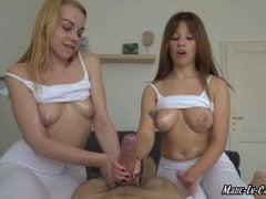 shemales veľký penis videá XXX lesbičky striekať