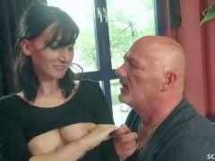 čierny tvrdý sex videá