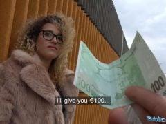 Rychlý prachy – lowcost cestovatelka v Praze